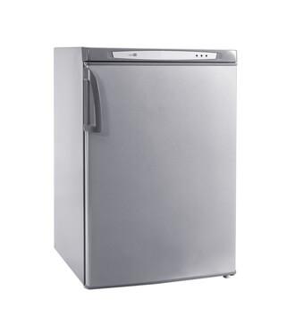 ワンドア冷蔵庫